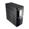 Aerocool V3X Evil Blue Edition (EN57424)