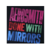 Aerosmith Done With Mirrors (CD)