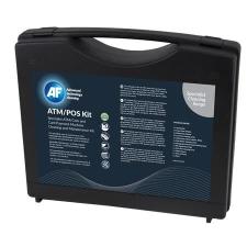 """AF Tisztítókészlet, ATM/POS, AF """"Ultimate"""" tisztító- és takarítószer, higiénia"""