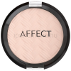 Affect Smooth Finish kompakt púder