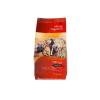 African dawn ROOIBOS TEA MANDARIN ÍZŰ 40DB