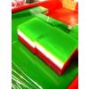 Agar agar (Japán zselatin) 100 g