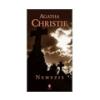 Agatha Christie Agatha Christie: Nemezis