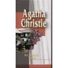 Agatha Christie Az álmok háza