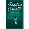 Agatha Christie CHRISTIE, AGATHA - ÉS ELJÕ A HALÁL