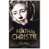 Agatha Christie ÉLETEM /AGATHA CHRISTIE