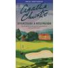 Agatha Christie három legnépszerűbb regénye
