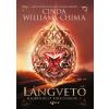 Agave Könyvek Cinda Williams Chima: Lángvető - Megrendült királyságok 1.