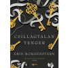 Agave Könyvek Erin Morgenstern: Csillagtalan Tenger