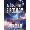 Agave Könyvek John Scalzi: Az összeomló birodalom