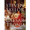 Agave Steven Saylor: CAESAR TRÓNJA