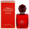 Agent Provocateur Fatale Intense EDP 50 ml