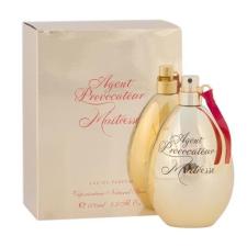 Agent Provocateur Maitresse EDP 50 ml parfüm és kölni
