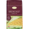 Agri-Corn Civita kukoricaliszt 1000g