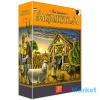 Agricola Agricola társasjáték - új kiadás