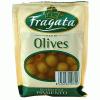 Agro sevilla zöld olívabogyó paprikás 142 g