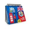 Agymenők 365 angol szó példamondatokkal 7-9 éveseknek