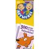 Agymenők - Tornáztasd az agyad! 5-6 éveseknek