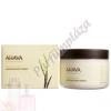 Ahava Deadsea Plants Testszörbet 350 ml