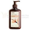 Ahava Mineral Botanic - Hibiscus & Fig Testápoló 400 ml