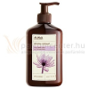 Ahava Mineral Botanic - Lotus & Chestnut Testápoló 400 ml