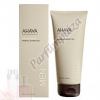 Ahava Time To Energize Men Tusfürdő 200 ml