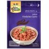 AHG Ahg fűszerpaszta vindaloo curry 50 g