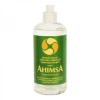 Ahimsa Ahimsa mosogatószer natúr 1000 ml