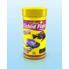 AHM Cichlid Flake Food 250ml
