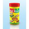 AHM Red & Green Granulat 1000ml
