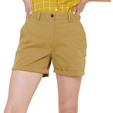 Aigle Ruizia rövidnadrág - short D