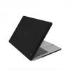 Aiino - 13 hüvelykes MacBook Pro (2016) matt tok - Fekete
