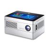 Aiptek Pico iBeamBlock L400 Deluxe projektor - ezüst