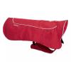 Aira piros kutya esőkabát XXS méret