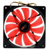 AIREN Red Wings 140 piros LED