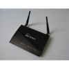 AIRLIVE AC-1200UR 1200Mbps 802.11AC AP Router with USB
