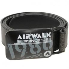 Airwalk Airwalk Plain férfi öv