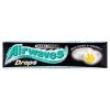 Airwaves Drops Extra Strong mézzel töltött mentol-, eukaliptuszízű keménycukorka C-vitaminnal 33,5 g