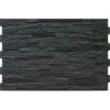 AitanaJet Negro 33,3 x 50 cm El Molino