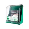 AIVIA S defibrillátor szekrény