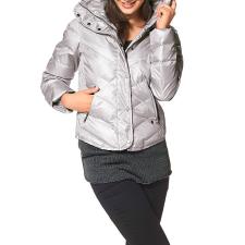 AJC Női Kabát női dzseki, kabát