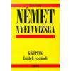 Ajkay Eszter Német nyelvvizsga