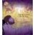 Akadémia Kiadó Képes Bibliai Történetek + DVD - Jankovics Marcell