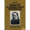 Akadémiai Herman Ottó és a társadalmi-nemzeti felemelkedés ügye