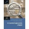 Akadémiai Kiadó A marketingkutatás alapjai