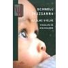 Akadémiai Kiadó Schnell Zsuzsanna: Az elme nyelve - Társalgás és nyelvfejlődés