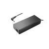 Akasa 120W tápegység Mini-ITX AK-PD120-04M (AK-PD120-04M)