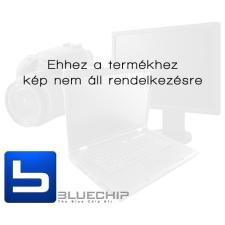 Akasa AK-176BL-S Blue UV Case Fan 8cm hűtés