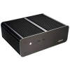 Akasa Euler MX Mini-ITX Fekete (A-ITX25-M1B)