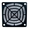 Akasa GRM-92-30 Fan Filter